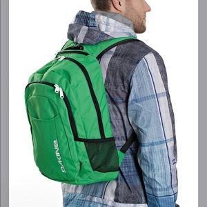 Dakine Bags - Dakine Black Factor Backpack